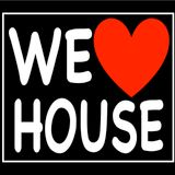 We Love House May 2019 Pt1