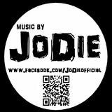 JoDie - MondayMix ( Disco 'n Oldschoolhouse )