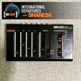 Shane 54 - International Departures 339