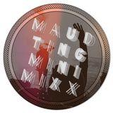 MAUDTING MINIMIXX