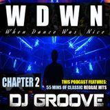 WDWN VOLUME 2