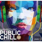 Public Chill Vol. 4 (CD 1) - Minimix