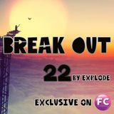 Break Out #22