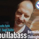 Bouillabass BF Clubnight Mix