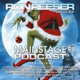 RON REESER - Mainstage - December 2015 - Episode 039