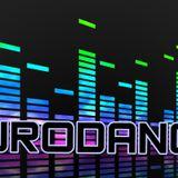 New Eurodance Set Mix - 90's