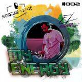 2012 - Set - My Energy 2 @ Dj Rodriguinho Extase