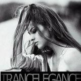 Trance Elegance 2017 Session 187 - Break Away