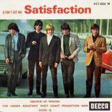 I Vitelloni della Classica - 23/11/2012 - Puntata Prima: SATIEsfaction