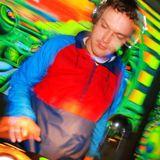 Ondrej Psyla - Night waves (Promo 2012)
