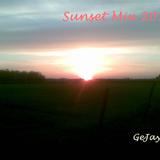 Sunset Mix 2013