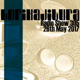LORIHAJITURA BROADCAST 305 26-05-2017