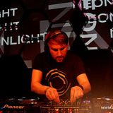 Let it Roll Festival - 02 - Neonlight (C2D, Lifted Music) @ Day2, Military Area Benešov (02.08.2013)