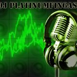 DJ PLATINUMFINGAS OE SKOOL MEGAMIX (90'S TO THE EARLY 2000'S)