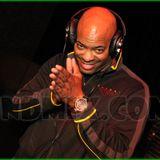 Steve Nice's Classic Hip-Hop/R&B Mix #420!