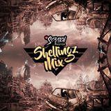 Shellingz Mix EP 89