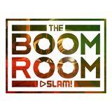090 - The Boom Room - Yade