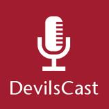 DevilsCast - 001