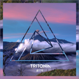 Tritonia 119