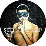 Seth Troxler - Live @ Zoukout Festival [02.14]