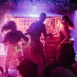 Zu Zu Mamou - Samedia Inna The Dance Minimix