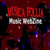 MUSICA FOLLIA Radio Show One
