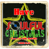 Kodie Blak's Xmas Mix To All Who've Supported Me Through 2015.