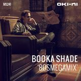 80SMEGAMIX by Booka Shade
