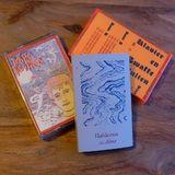 20.11.16 - Santé Loisirs, Filles de Illighadad, nouveaux disques, etc.