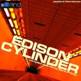 V.A. - Edison Cylinder