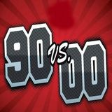 Mantalio Greek 90's vs 00's Hits Mix