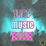 Mix TRAP MUSIC