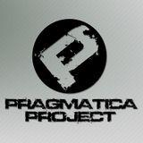 Pragmatica Project - Trancecription 114 (11-12-2016)
