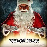 Trevor Fever &  Gasken Stunner. @Innacityfm.com 16/12/12
