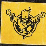 #CL1 - Thunderdome Radio  - 07 januari 2009