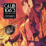 DJ Lil' John   Club 106'3   Mix 016