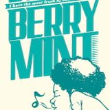 BERRY MINT MIX 05 -Female Rappers Mix-