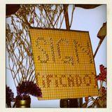 sign(ificado)