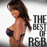 The Best of R&B Vol. 1
