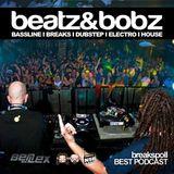 Beatz and Bobz Show | NSB Radio | 03/10/11