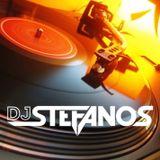 DJ Stefanos - Chilled House Mix (UCT Radio February 2016)