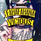 FAHAFAHANA VICIOUS EPISODIO 86