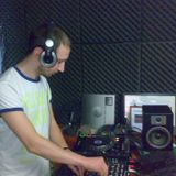 Viorel Dragu@Radio Deea - Dance Connection 19.02.2012 Live Mix