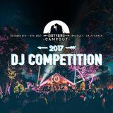 Dirtybird Campout 2017 DJ Competition: - Richard Deval