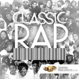 Classic Rap Mix - Dj Rivera - Impac Records