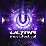 Stoffo - Ultra Music Festival set