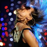 Zolly -New Dance Mix Club 2015