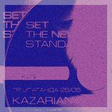 Kazarian - Propaganda 25.05.2013 Promo CD