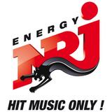 Radio Energy Hamburg 97.1 - The Room Partymix by DJ Mikael Chahabi