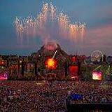 best of tomorrowland 2014